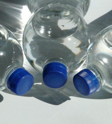bottles-plastic-bottle-bottle-60475-1024x768
