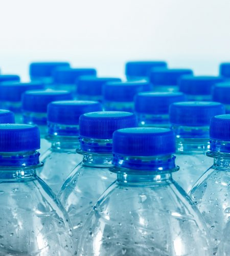 bottles-plastic-recycling-4276208