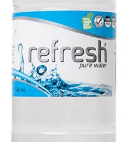 refreshwater_orig